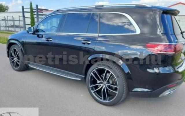 GLS 400 személygépkocsi - 2925cm3 Diesel 106063 7/12