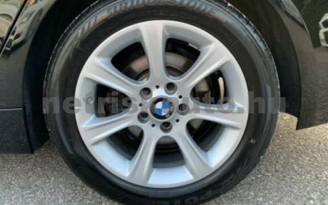 BMW 420 Gran Coupé személygépkocsi - 1995cm3 Diesel 55442 7/7