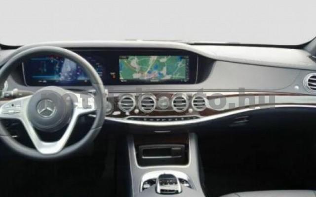S 400 személygépkocsi - 2925cm3 Diesel 106125 7/12