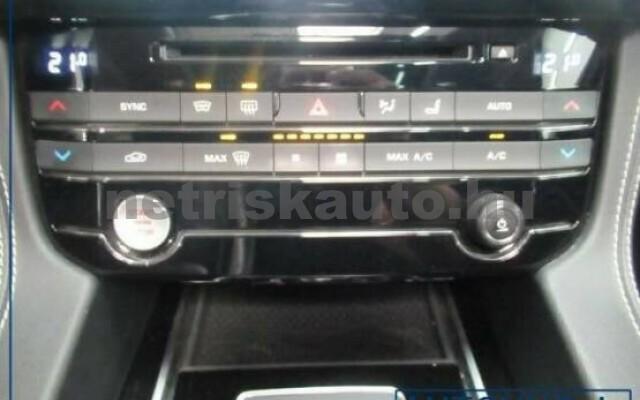 JAGUAR F-Pace személygépkocsi - 1999cm3 Diesel 43328 6/7