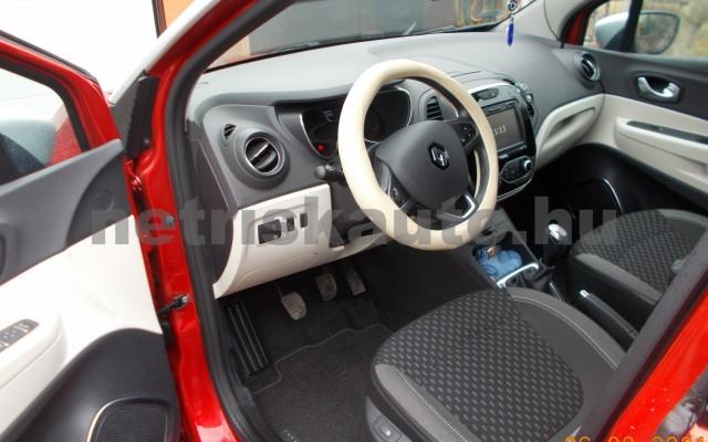RENAULT Captur 1.5 dCi Energy Intens személygépkocsi - 1461cm3 Diesel 76869 3/7