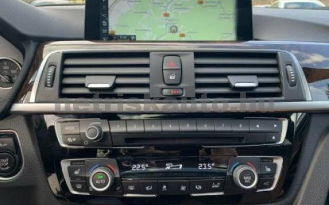BMW 335 személygépkocsi - 2993cm3 Diesel 42706 7/7