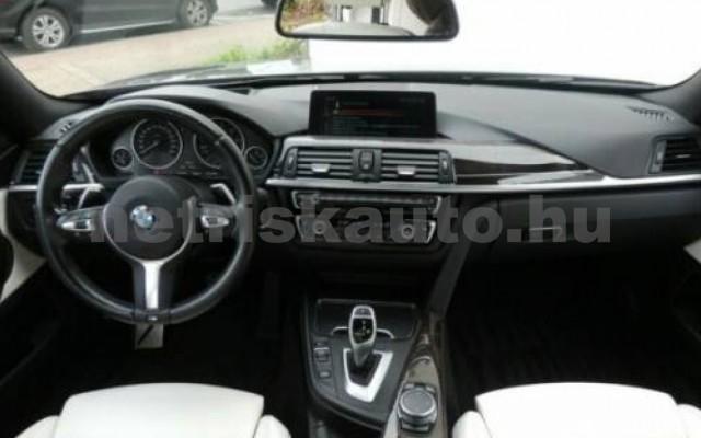 BMW 435 Gran Coupé személygépkocsi - 2993cm3 Diesel 55485 7/7