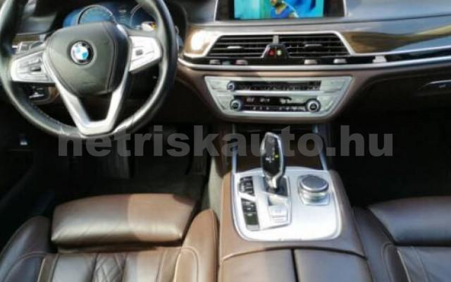 750 személygépkocsi - 2993cm3 Diesel 105189 8/11