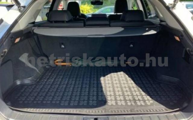 LEXUS RX 450 személygépkocsi - 3456cm3 Hybrid 110630 12/12