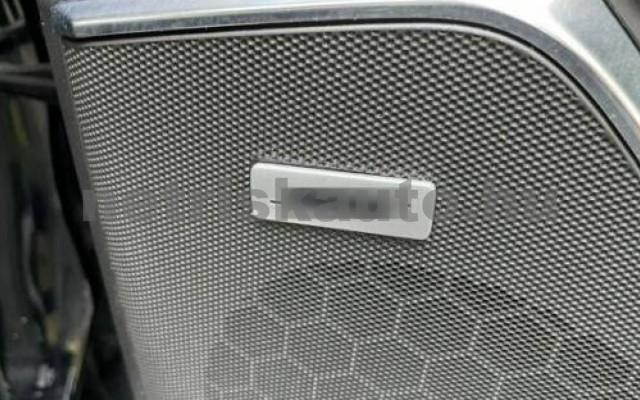 CADILLAC Escalade személygépkocsi - 6162cm3 Benzin 110362 12/12