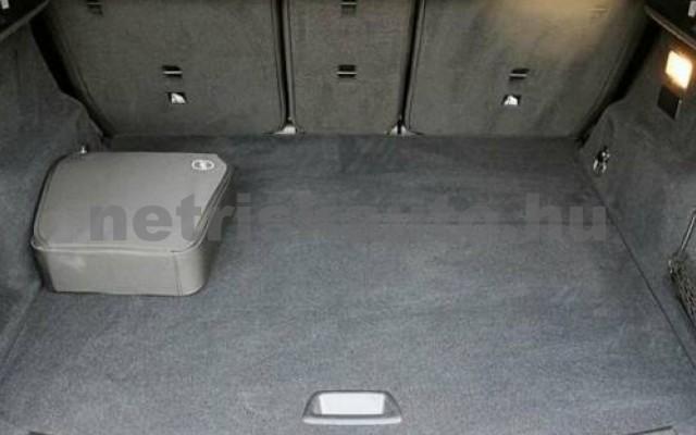 BMW 225 Active Tourer személygépkocsi - 1499cm3 Hybrid 55325 5/7