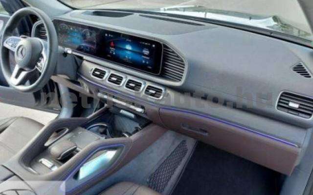 GLS 400 személygépkocsi - 2925cm3 Diesel 106063 11/12