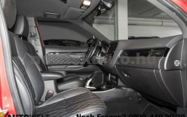 MITSUBISHI Outlander személygépkocsi - 2360cm3 Hybrid 42306 6/7