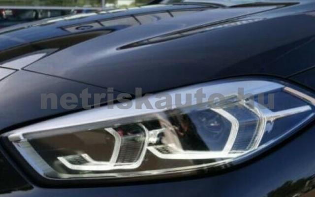 BMW 120 személygépkocsi - 1998cm3 Benzin 109743 7/12