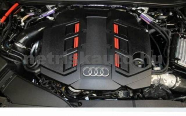 S6 személygépkocsi - 2967cm3 Diesel 104885 4/7