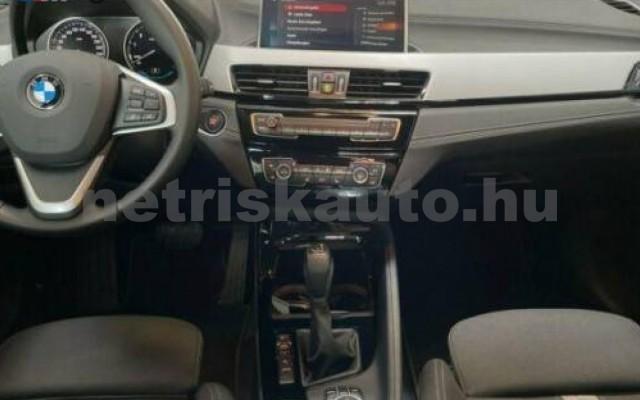 X2 személygépkocsi - 1499cm3 Hybrid 105218 6/9