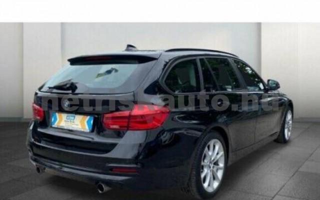 BMW 340 személygépkocsi - 2998cm3 Benzin 109800 5/11