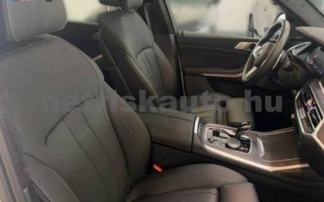 X7 személygépkocsi - 2993cm3 Diesel 105324 8/10