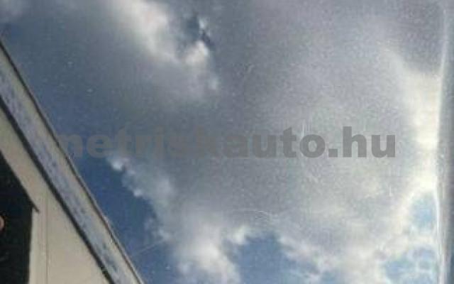 JAGUAR XF 2.0 i4D Pure személygépkocsi - 1999cm3 Diesel 110396 4/11