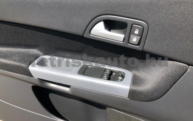 VOLVO C30 1.6 D DRIVe Summum személygépkocsi - 1560cm3 Diesel 102516 8/12