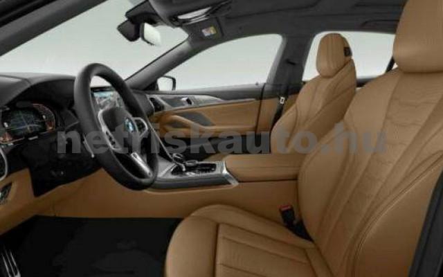 840 személygépkocsi - 2993cm3 Diesel 105199 3/3