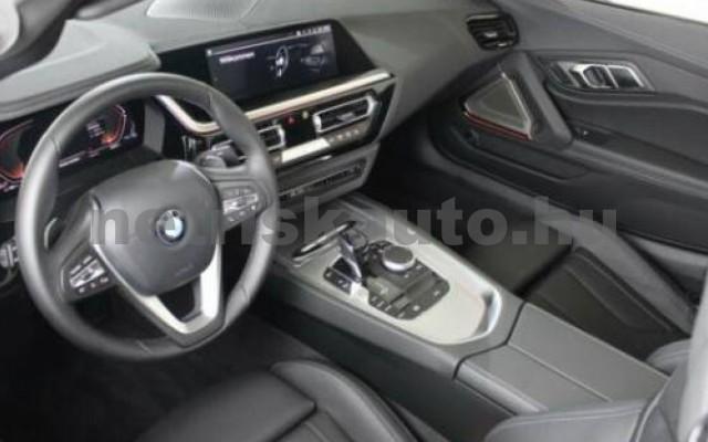 Z4 személygépkocsi - 1998cm3 Benzin 105348 6/10