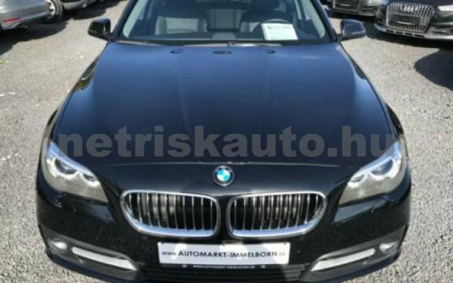 BMW 530 személygépkocsi - 2993cm3 Diesel 55529 2/7
