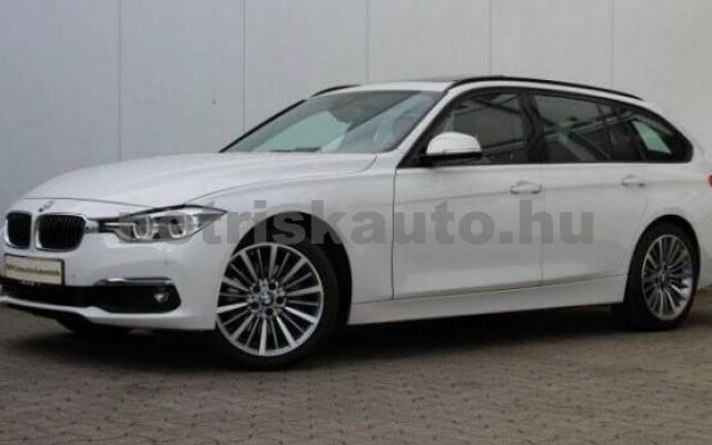 BMW 335 személygépkocsi - 2993cm3 Diesel 42702 2/7