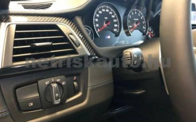 BMW M3 személygépkocsi - 2979cm3 Benzin 55675 6/7