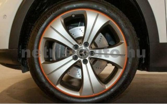 GLB 250 személygépkocsi - 1991cm3 Benzin 105958 4/10