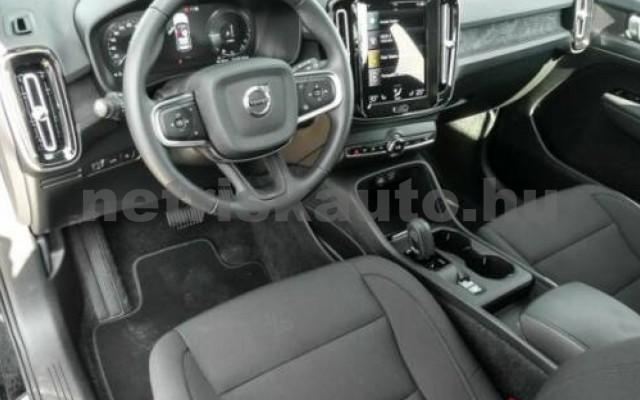 VOLVO XC40 személygépkocsi - 1477cm3 Hybrid 106423 2/9