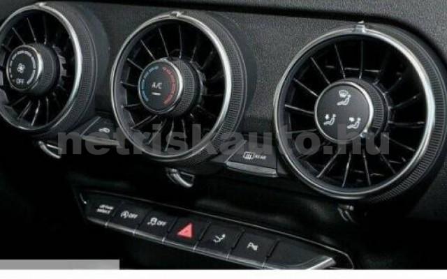 Quattro 40 TFSI S-tronic személygépkocsi - 1984cm3 Benzin 104997 9/10