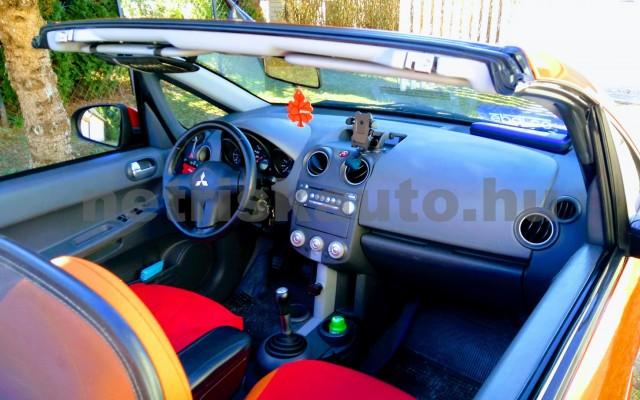 MITSUBISHI Cabrio személygépkocsi - 1499cm3 Benzin 27709 3/5
