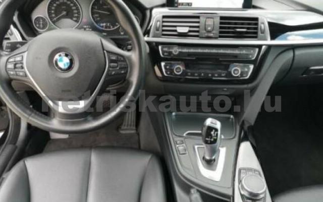 BMW 430 személygépkocsi - 2993cm3 Diesel 55459 6/7