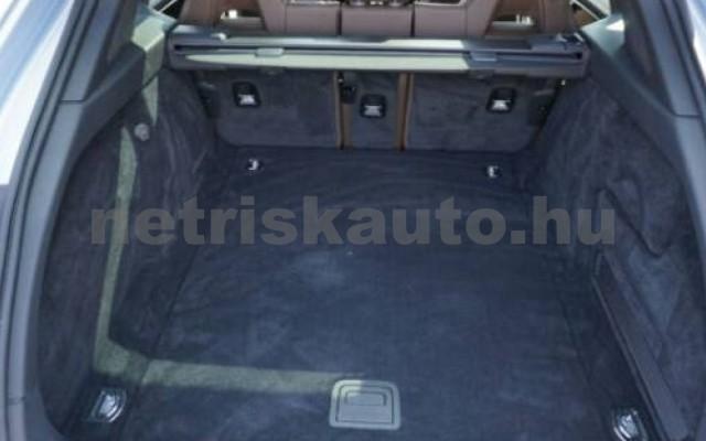 Panamera személygépkocsi - 2894cm3 Hybrid 106334 4/12