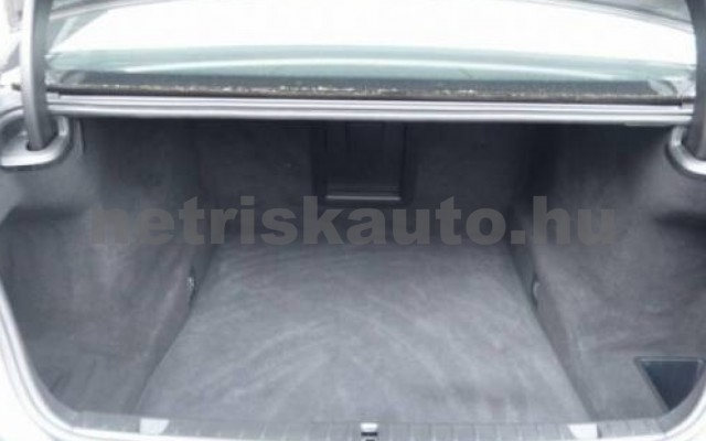 BMW 740 személygépkocsi - 2993cm3 Diesel 55652 7/7