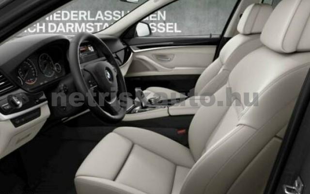 BMW 535 személygépkocsi - 2993cm3 Diesel 42866 4/7