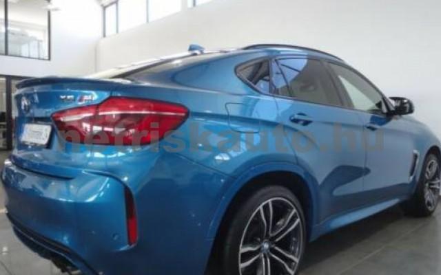BMW X6 M személygépkocsi - 4395cm3 Benzin 55840 4/7