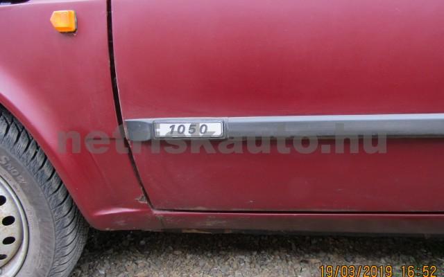 FIAT 127 127 A.046-147 A személygépkocsi - 1049cm3 Benzin 102521 3/7