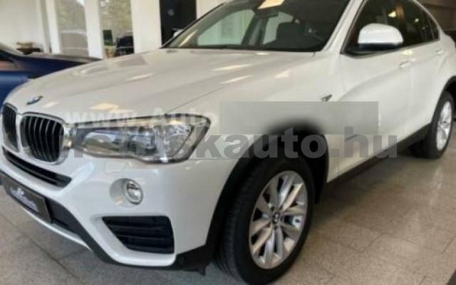 X4 személygépkocsi - 1995cm3 Diesel 105270 2/12