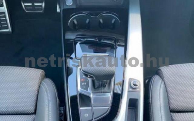 AUDI A4 személygépkocsi - 1984cm3 Hybrid 109125 9/11