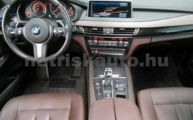 BMW X5 személygépkocsi - 2993cm3 Diesel 55797 5/7
