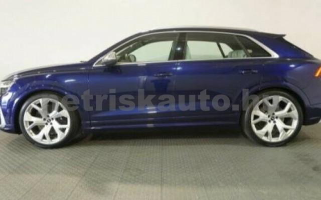AUDI RSQ8 személygépkocsi - 3996cm3 Benzin 104844 2/9