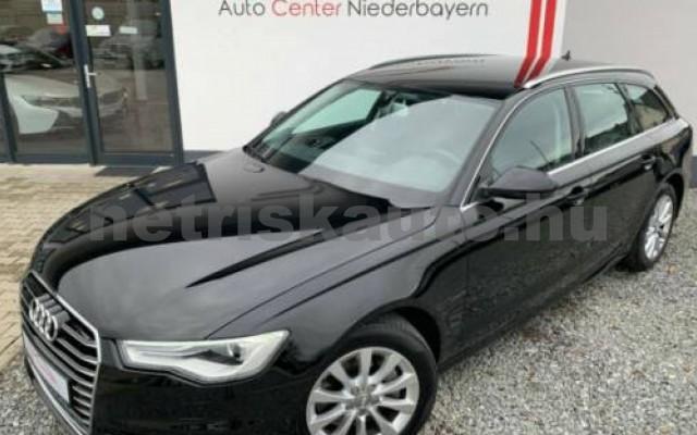 AUDI A6 3.0 V6 TDI S-tronic személygépkocsi - 2967cm3 Diesel 55093 2/7