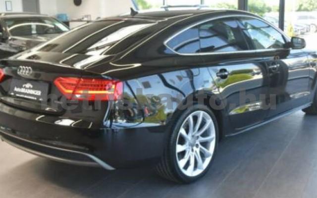 AUDI A5 3.0 V6 TDI quattro S-tronic személygépkocsi - 2967cm3 Diesel 55069 4/7