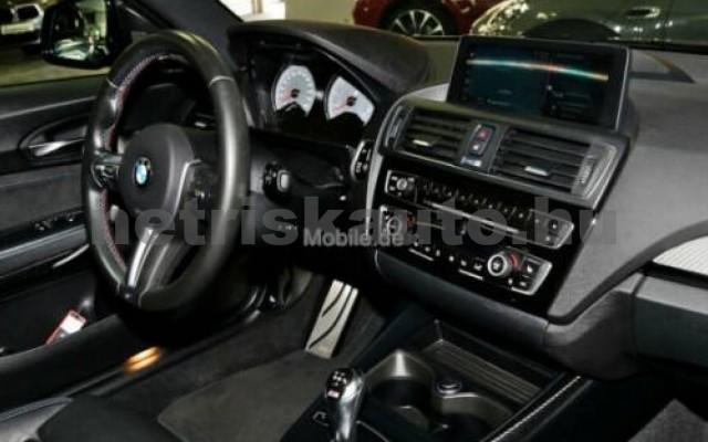 BMW M2 személygépkocsi - 2979cm3 Benzin 55660 5/7