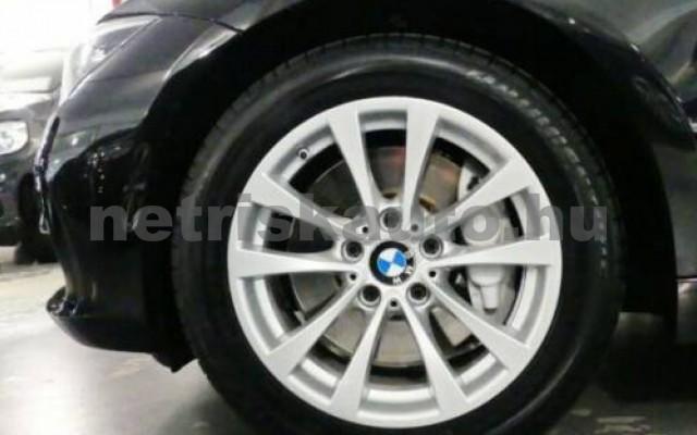 BMW 335 személygépkocsi - 2993cm3 Diesel 55399 6/7