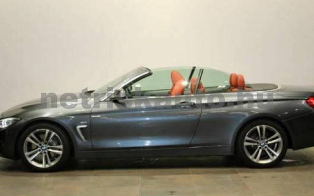 BMW 440 személygépkocsi - 2998cm3 Benzin 55491 2/7