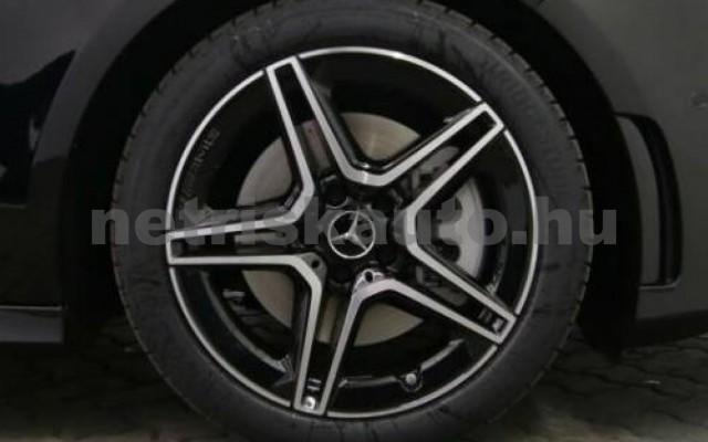A 250 személygépkocsi - 1991cm3 Benzin 105723 10/10