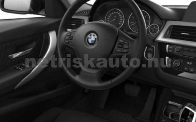 BMW 318 személygépkocsi - 1995cm3 Diesel 55330 6/6