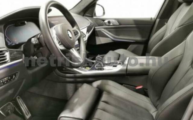 BMW X7 személygépkocsi - 2993cm3 Diesel 105315 6/11