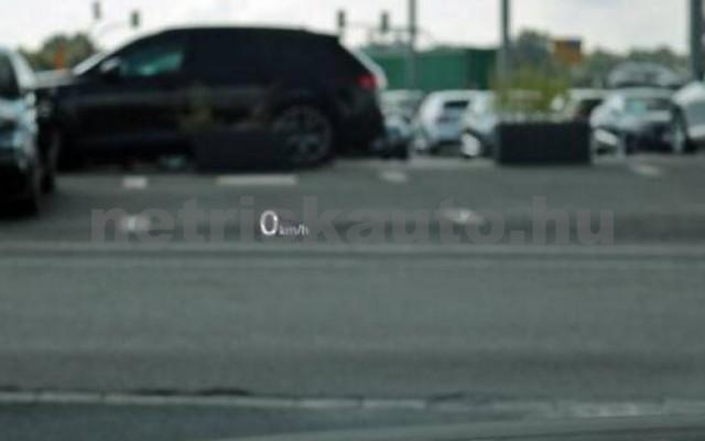 S8 személygépkocsi - 3993cm3 Benzin 104909 11/12