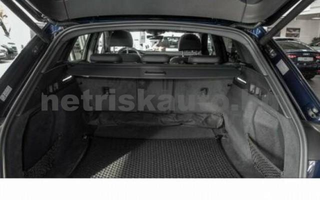 e-tron személygépkocsi - cm3 Kizárólag elektromos 104957 8/10