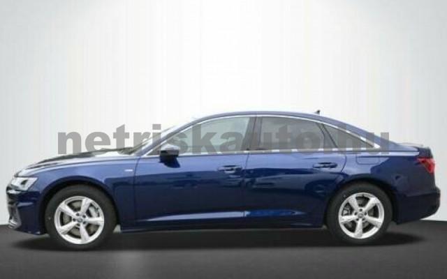 A6 személygépkocsi - 1984cm3 Hybrid 104675 4/9